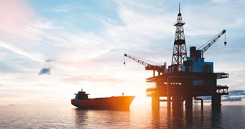 Элементы Supaspun Kilbac снижают расходы для компаний нефтегазового сектора