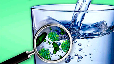Преимущества предварительной фильтрации для зашиты мембранных фильтров